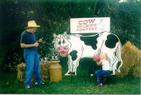 cowMilkingContest