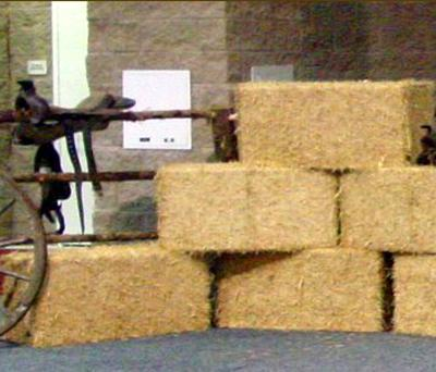 haybales_artifical