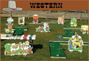 miniputtwestern_portable_mini_golf