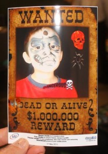 wanted_dead_or_alive_